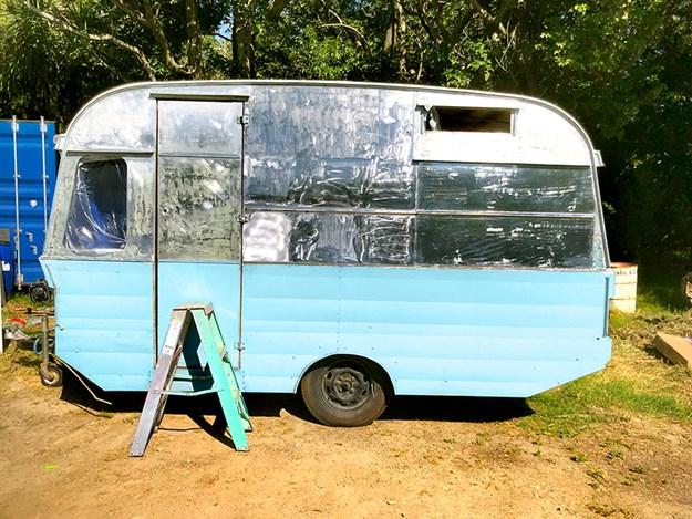 mcdnz uk caravan adventure Vinny-sideon.jpg