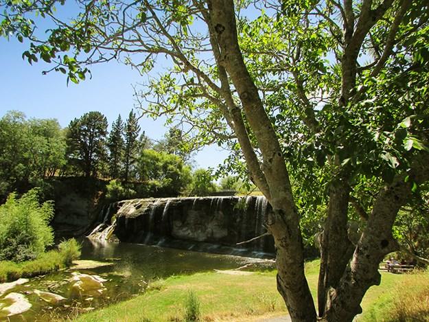 go gisborne Whelan_17 Rere Falls.jpg