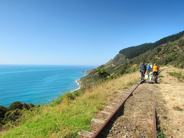 nzmcd go gisborne Whelan_3 Clifftop views.jpg