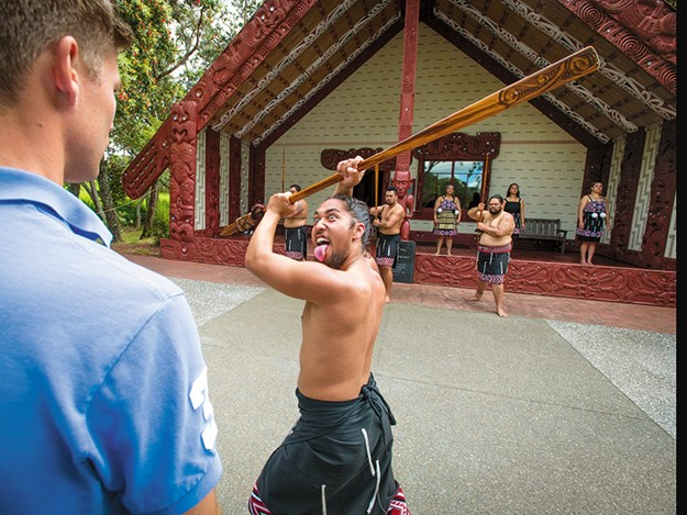 48 hours in northland Waitangi Treaty Grounds _Challenge_ (credit David Kirkland).jpg