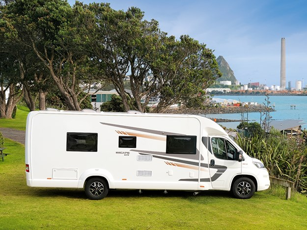 Swift Escape 675 Review untitled-2497.jpg
