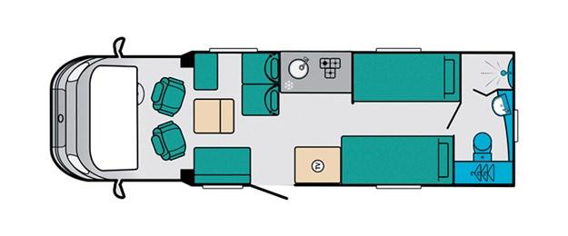 Swift Escape 675 review Floor plan.jpg