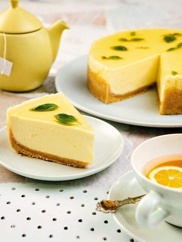 no-bake cheesecake recipe 391.jpg