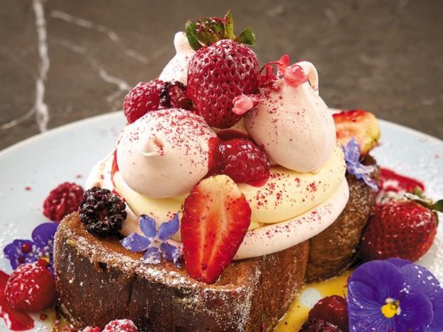 Pavlova_French_Toast_recipe 1508.jpg