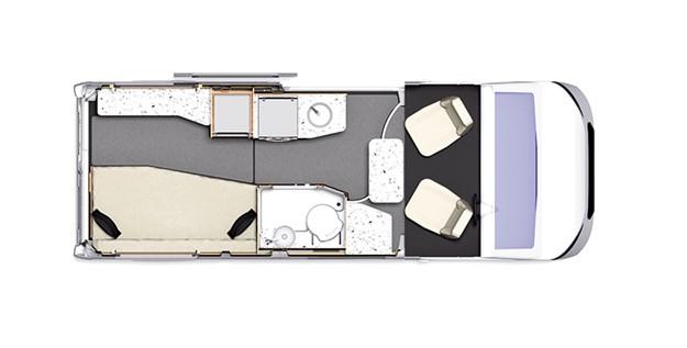 Aut-Avg Camper CV60 - Plan.jpg