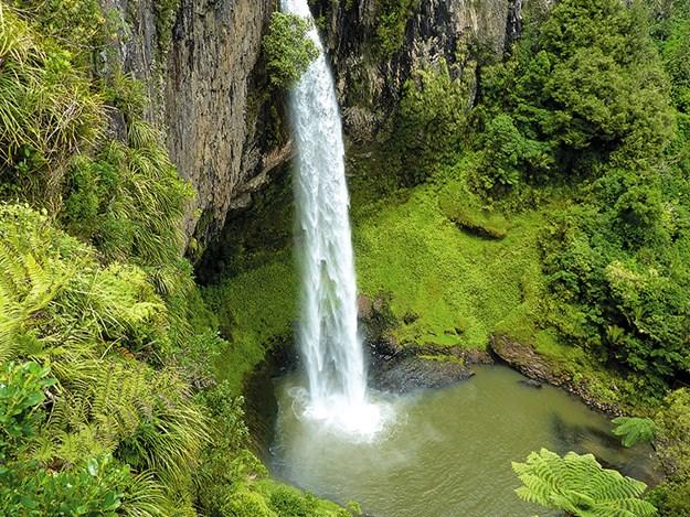 A-Z of the Waikato Copy of Bridal Veil Falls, Raglan (Waikato Tourism).jpg