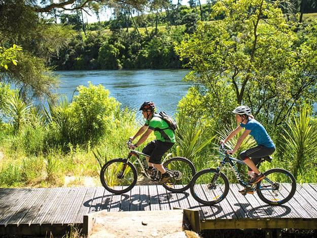 A-Z of the Waikato Copy of Waikato River Trails (Waikato Tourism).jpg