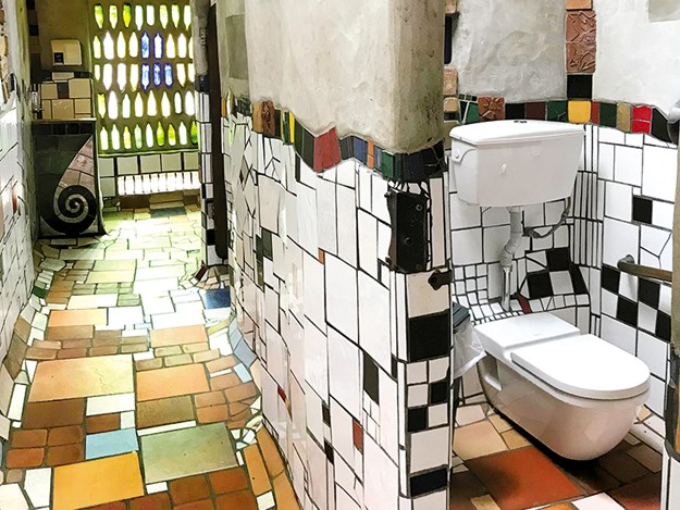 Copy of Hundertwasser 2.jpg
