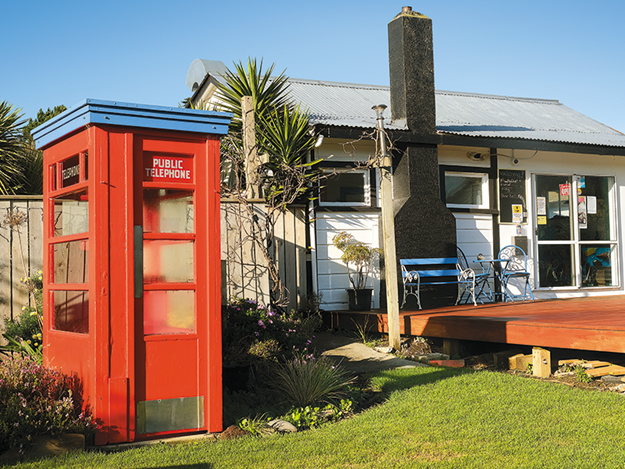 Kai Iwi Holiday Park_s inviting office.png