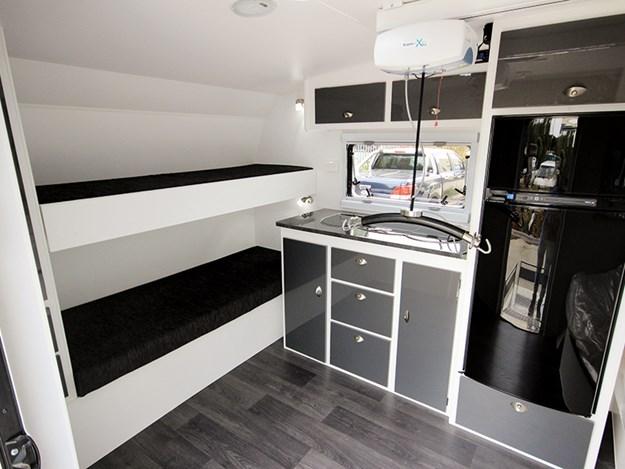 Cooper van bunk beds and ceiling hoist.jpg