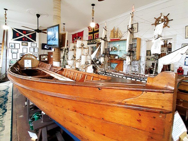 Whelan_6 Paeroa Maritime Museum.jpg
