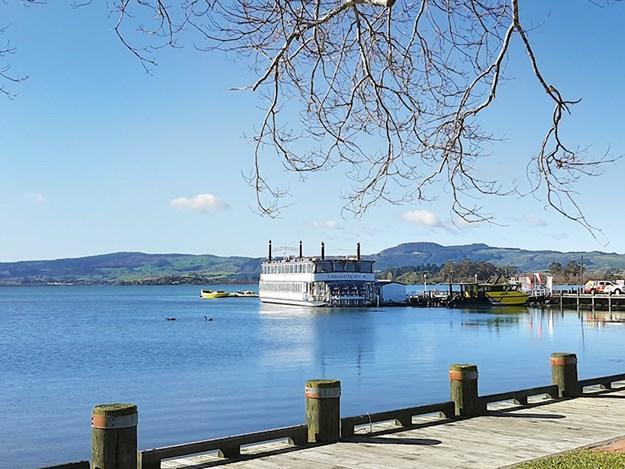 Whelan_11 Rotorua Lakefront.jpg