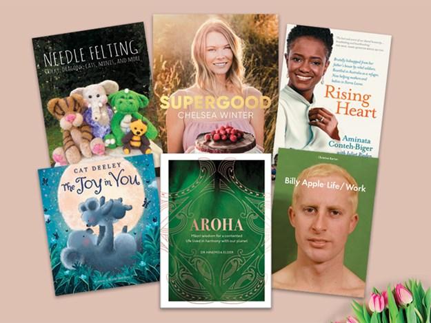 Books- 201.jpg