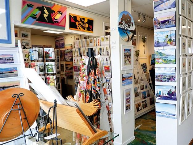 Petone artspace