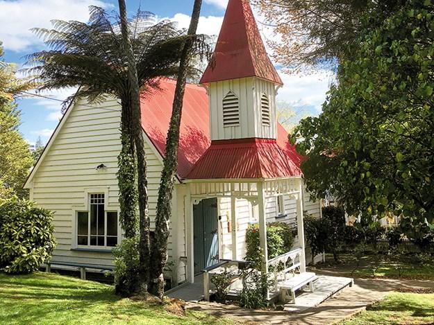 Church in the Historic Village.jpg