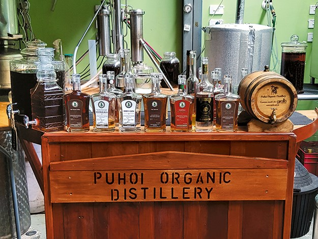 One of the smallest commercial distillaries in the world.jpg