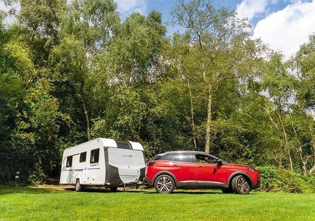 Copy of Caravan-Grahham.jpg