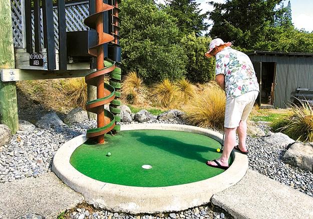 Mini golf fun.jpg
