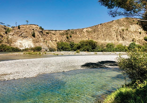 Hurunui River Mouth.jpg