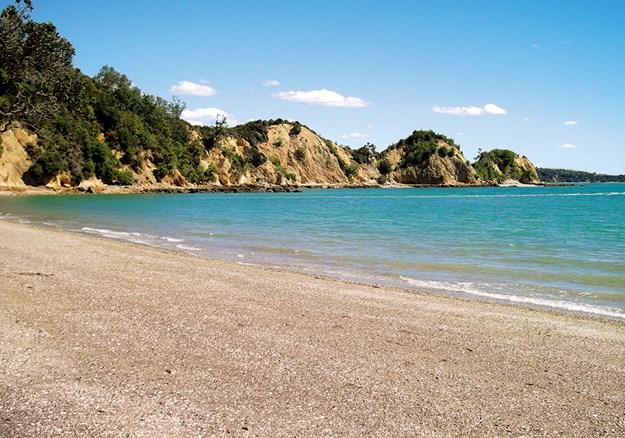 Mai Mai Bay Beach.jpg