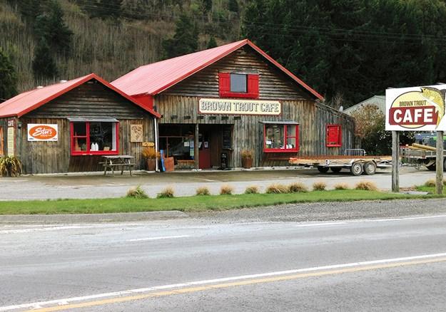 Brown Trout Cafe, Athol.jpg
