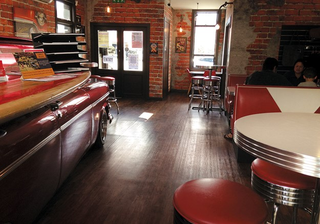 Inside Route 6 Cafe and Bar.jpg