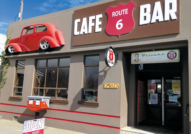 Route 6 Cafe and Bar, Lumsden.jpg