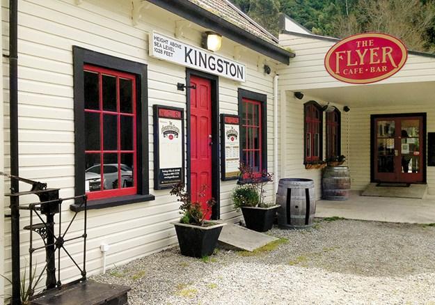 The Kingston Flyer Cafe.jpg