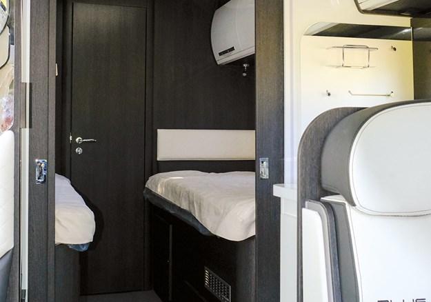 ci magis bedroom doors