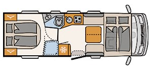 Dethleffs Floor plan.jpg