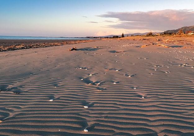 The beaches look idyllic - until you look closer.jpg