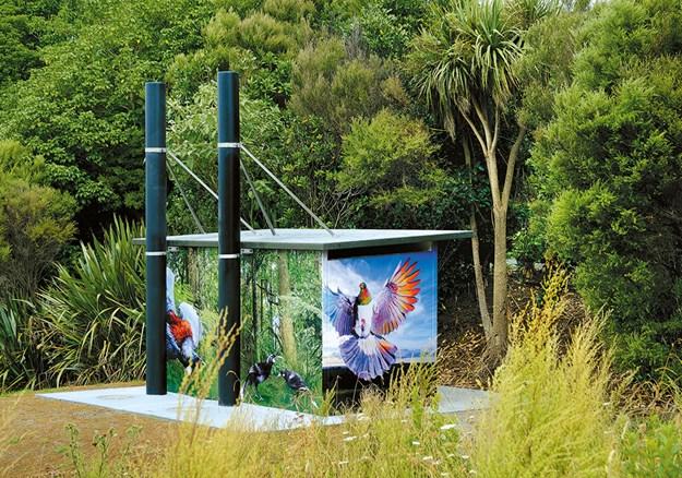 Toilet art - part of the improvements at Ruapekapeka near the English troops_ encampment.jpg