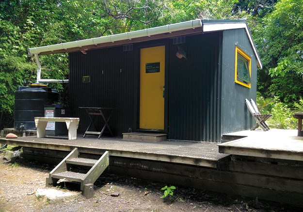 Peach Cove Hut.jpg