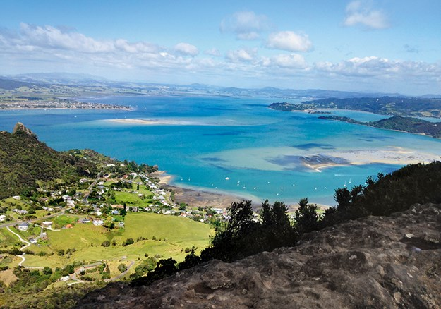 The view at the top of the Mount Manaia trail.jpg