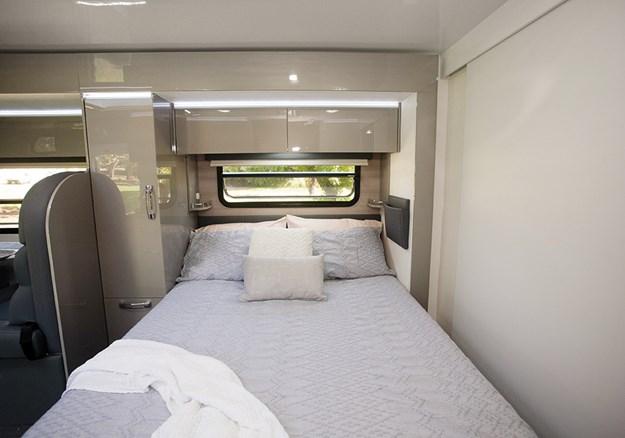 avida busselton bed