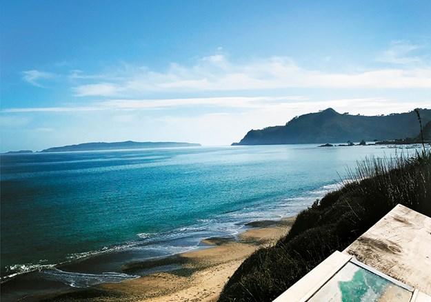 Rings Beach, Kuaotunu.jpg