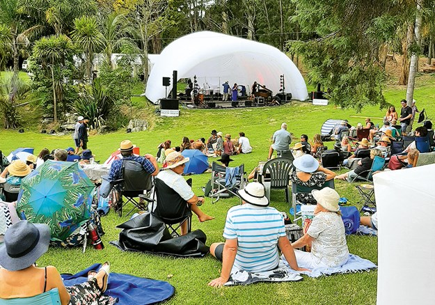 Whelan_20 Jazz Festival at Waipu Cove.jpg