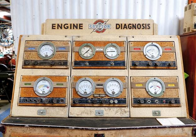 TATATM engines