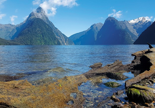 Admiring Milford Sound from a distance can_t compare with experiencing it up close.jpg