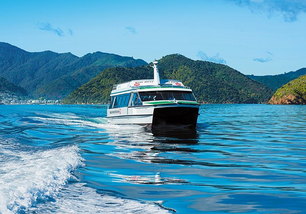 Leave the bustle of normal life behind with a Mail Boat Cruise.jpg
