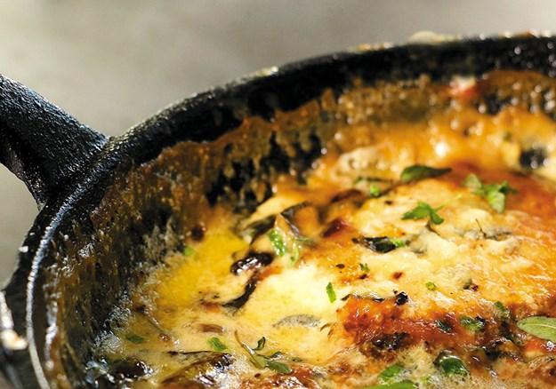 Baked Eggs Florentine.jpg