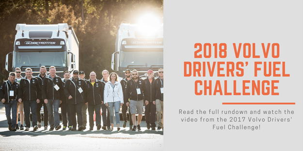 2018 fuel challenge.png
