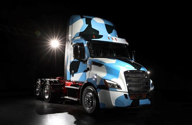 Beyond Better | Truck Reviews