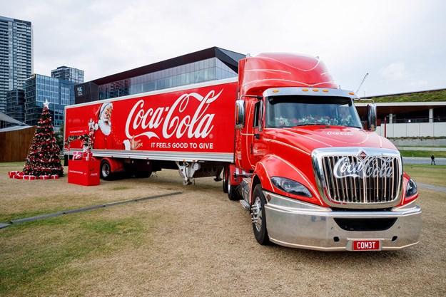 Coco Cola Festive Truck 1.jpg