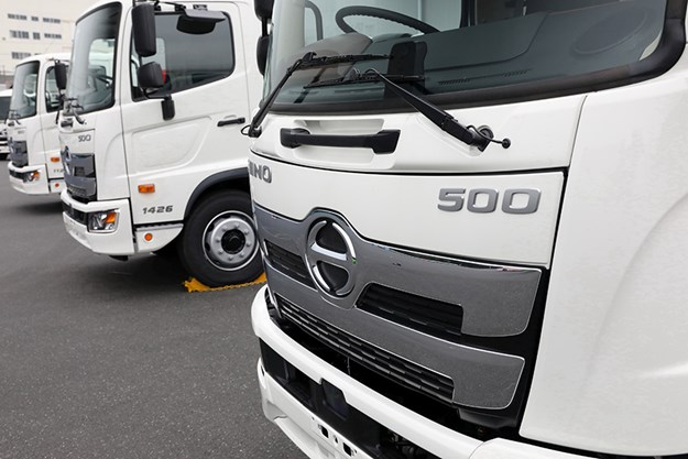 C:\GREGS FILES\4. OWNER DRIVER WEBSITE\December 2018\Hino 500 standard cab\500 077.JPG