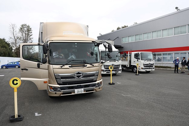 C:\GREGS FILES\4. OWNER DRIVER WEBSITE\December 2018\Hino 500 standard cab\HINO 250.JPG