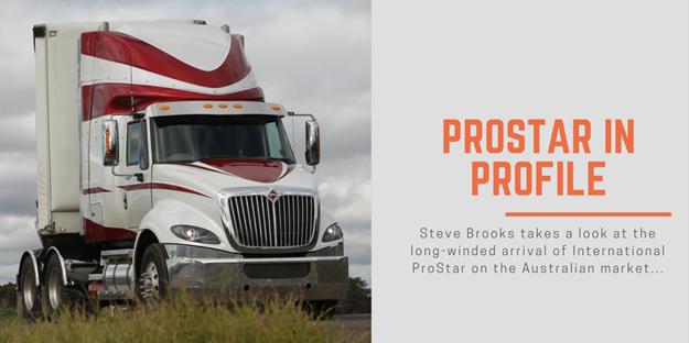 ProStar 1.png