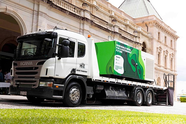 C:\GREGS FILES\4. OWNER DRIVER WEBSITE\March 2019\Scania Qld Govt recyclred tyres\Scania-renewable-2a.jpg