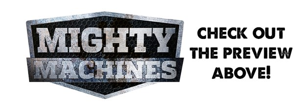 C:\GREGS FILES\MIGHTY MACHINES\MightyMachines-1.jpg