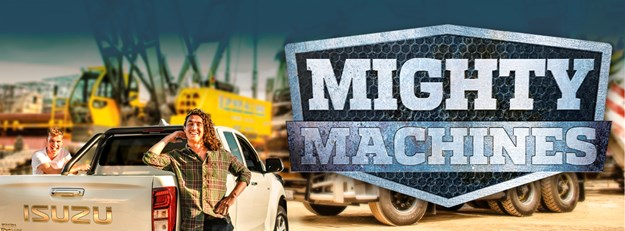 4166_Mighty Machines FACEBOOK BANNER_851x315.jpg